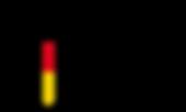BMWi_Logo-300x180.png