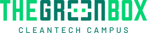 logoTheGreenBox_RGB.png
