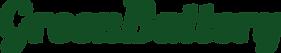 GreenBattery logo 2018[1]-1.png
