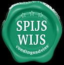 Spijs Wijs_logo.png