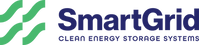Logo_SmartGrid_tagline_RGB.png