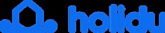 holidu logo.png