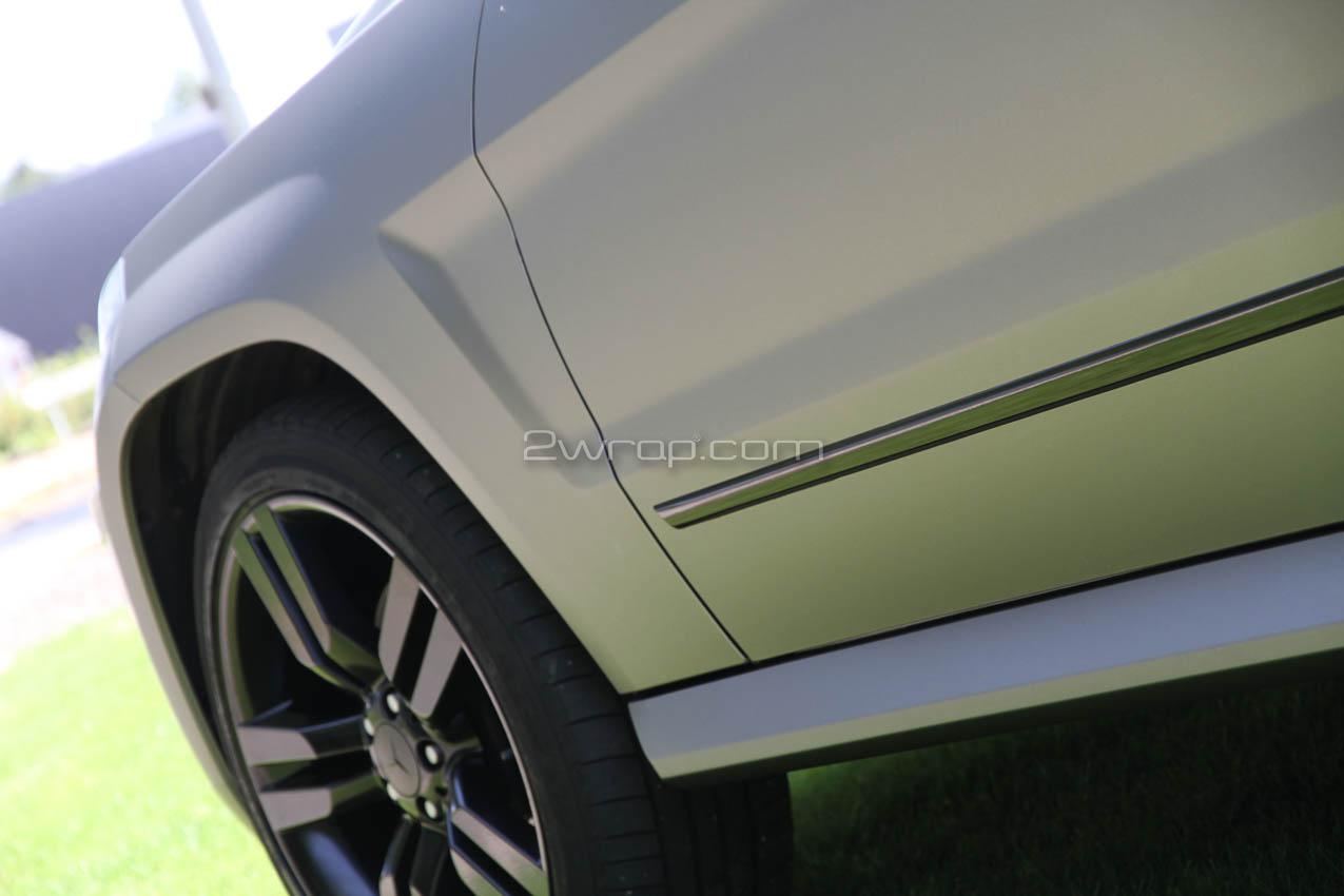 Mercedes+Benz+29.jpg