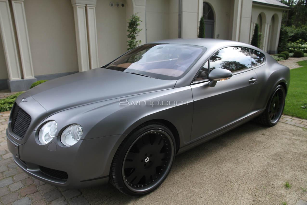 Bentley+Continental++anthracite+grey+11.jpg