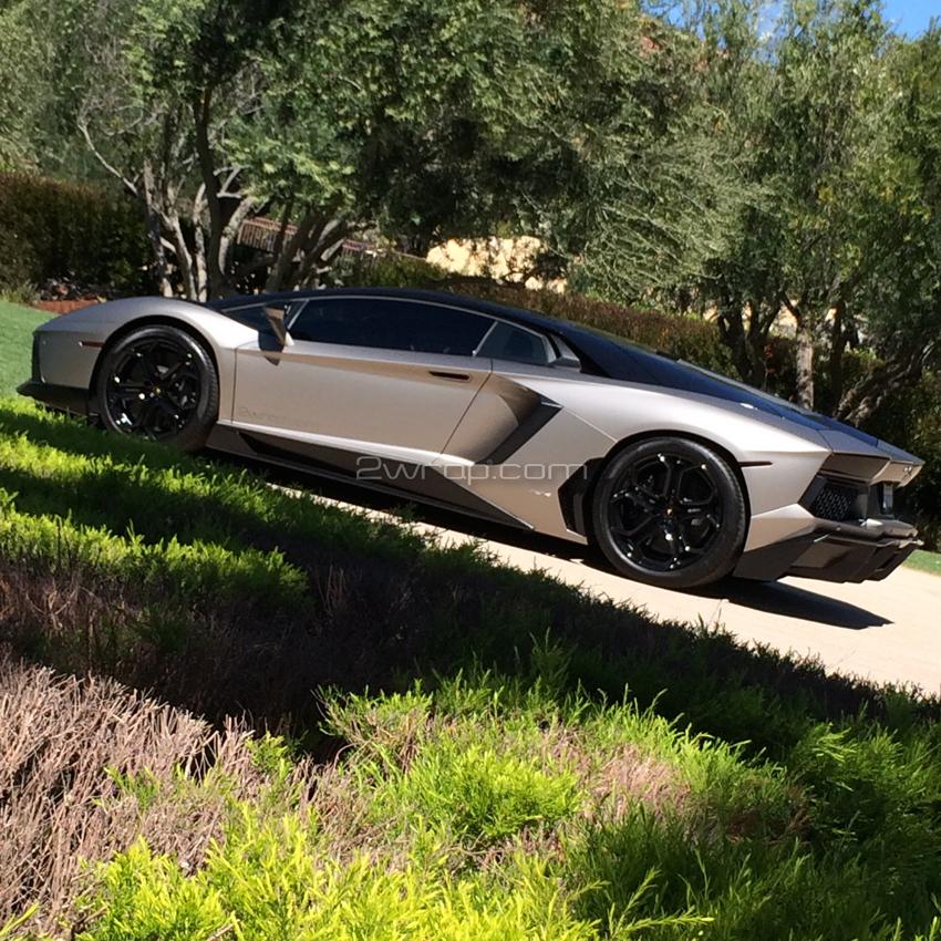 Lamborghini 97.jpg