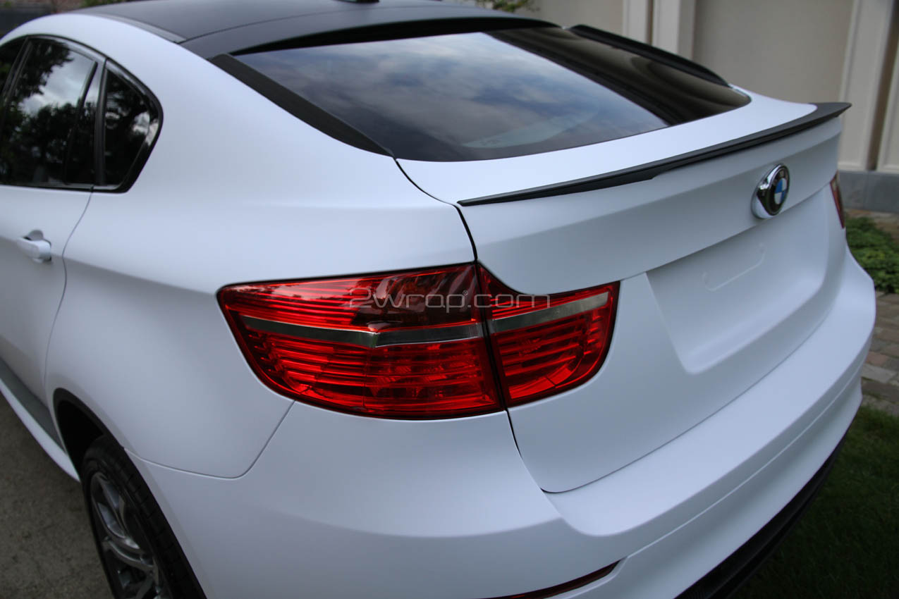 BMW+30.jpg