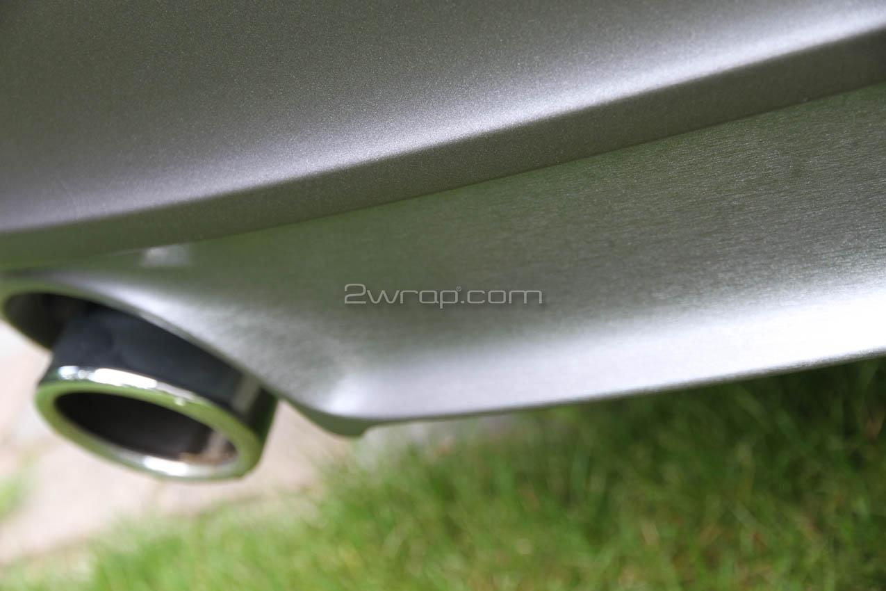 Audi+2wrap+30.jpg