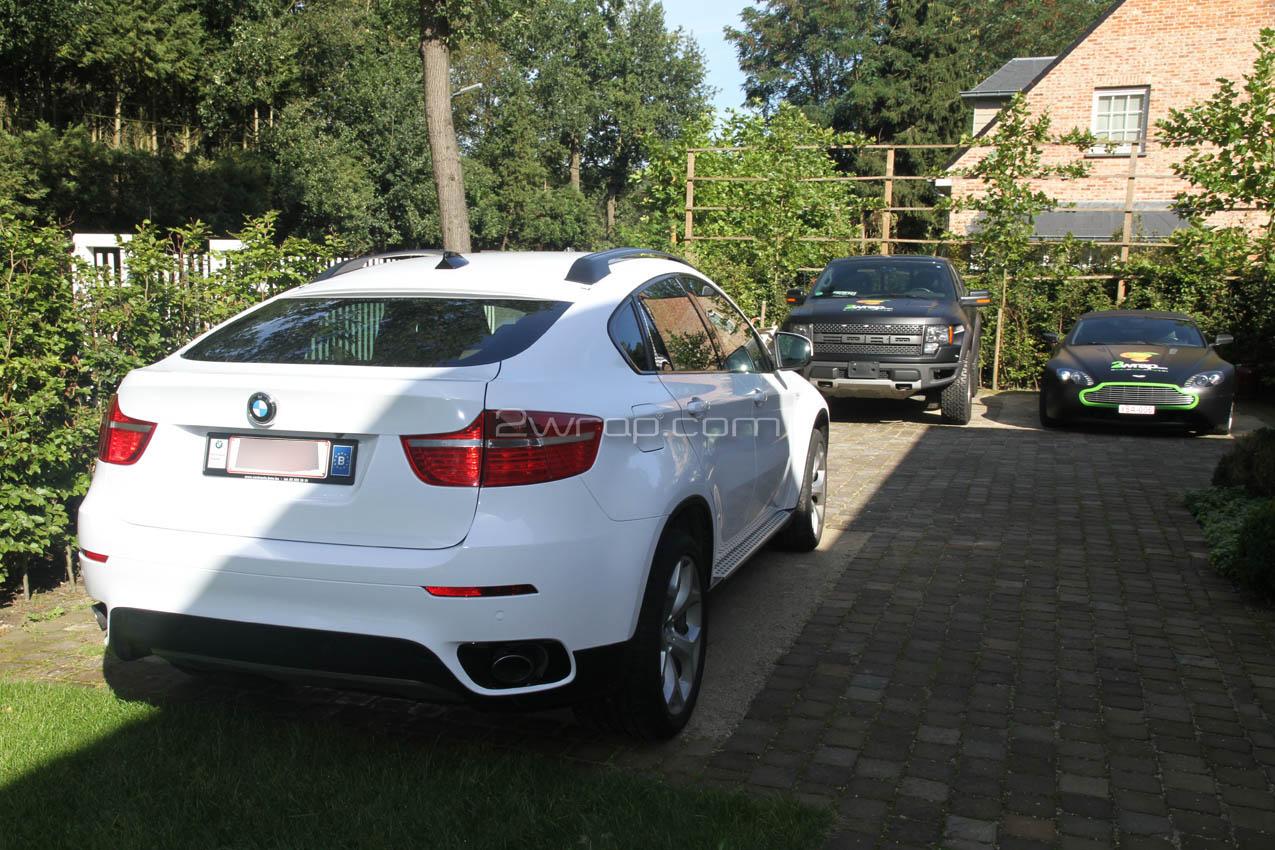 BMW+38.jpg