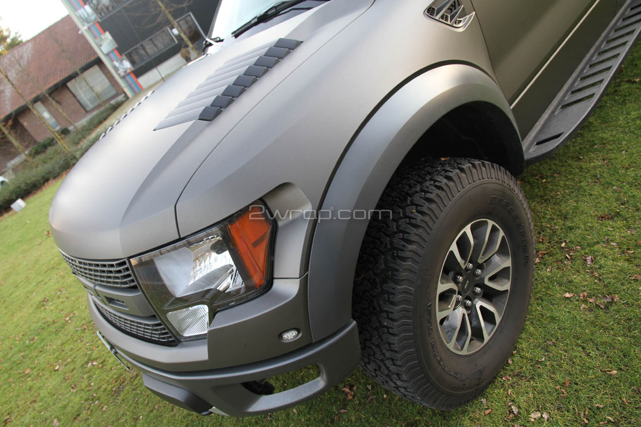 Ford+10.jpg