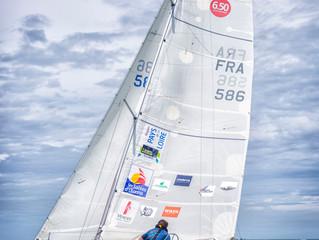 Sailing 4MS