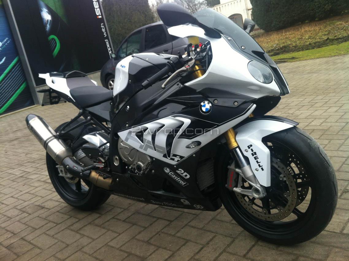 BMW+10.jpg