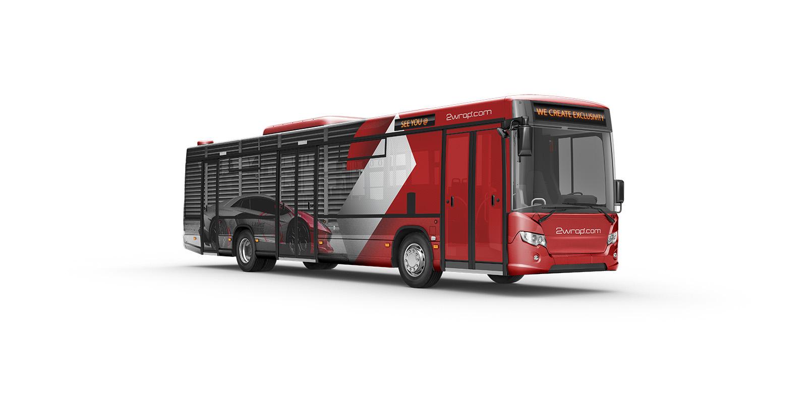 bus 2wrap