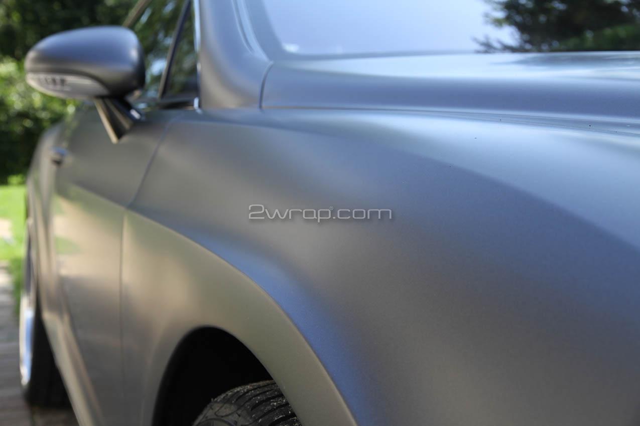 Bentley+Continental++anthracite+grey+4.jpg
