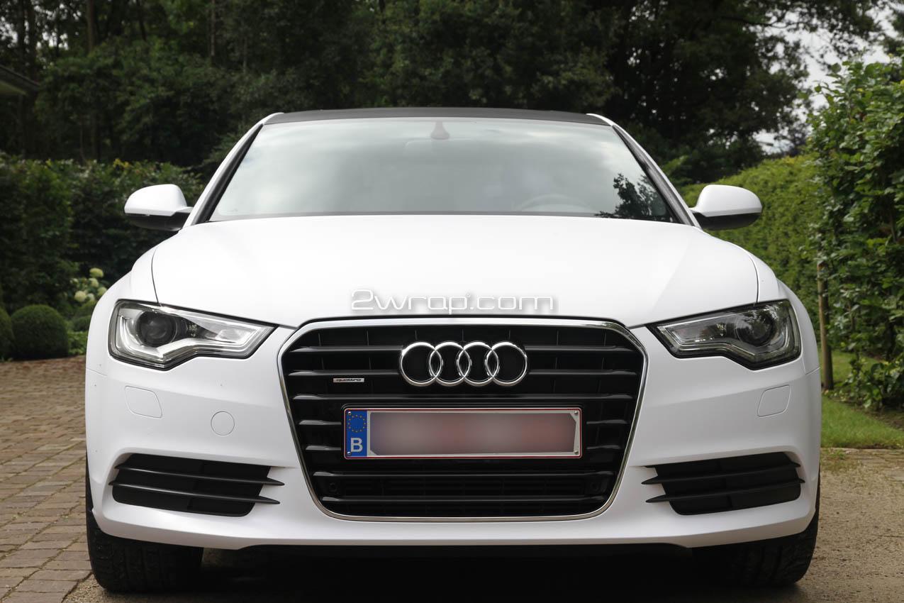 Audi+2wrap+23.jpg