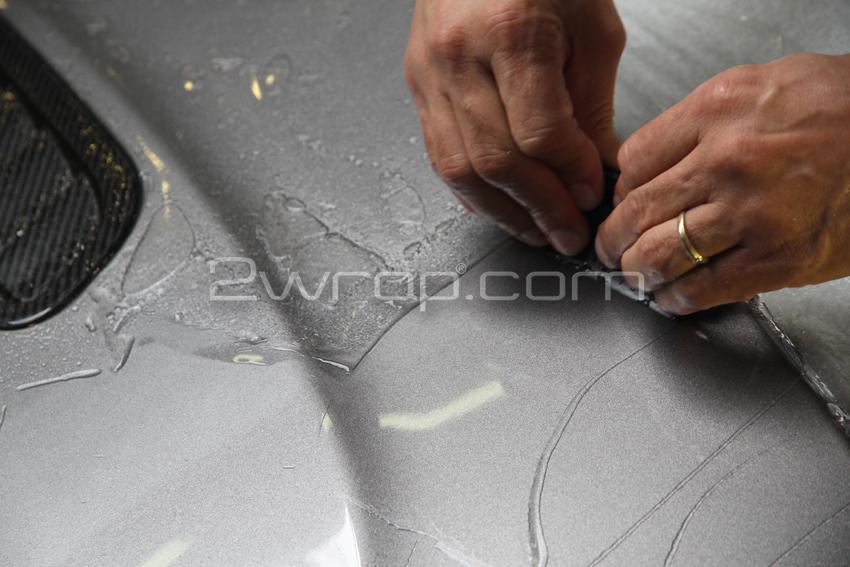 Clear bra Aston Martin33.jpg