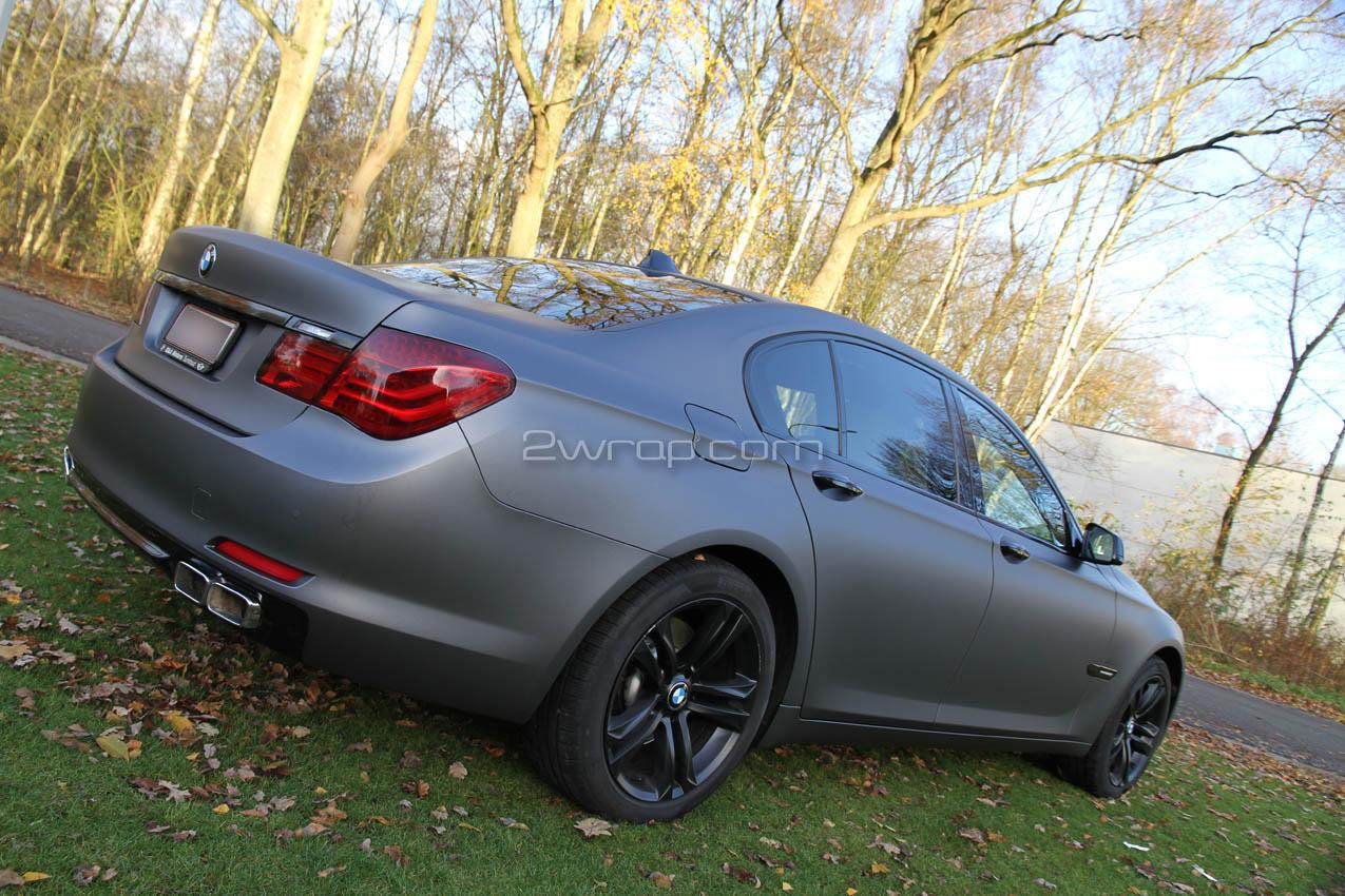 BMW+45.jpg