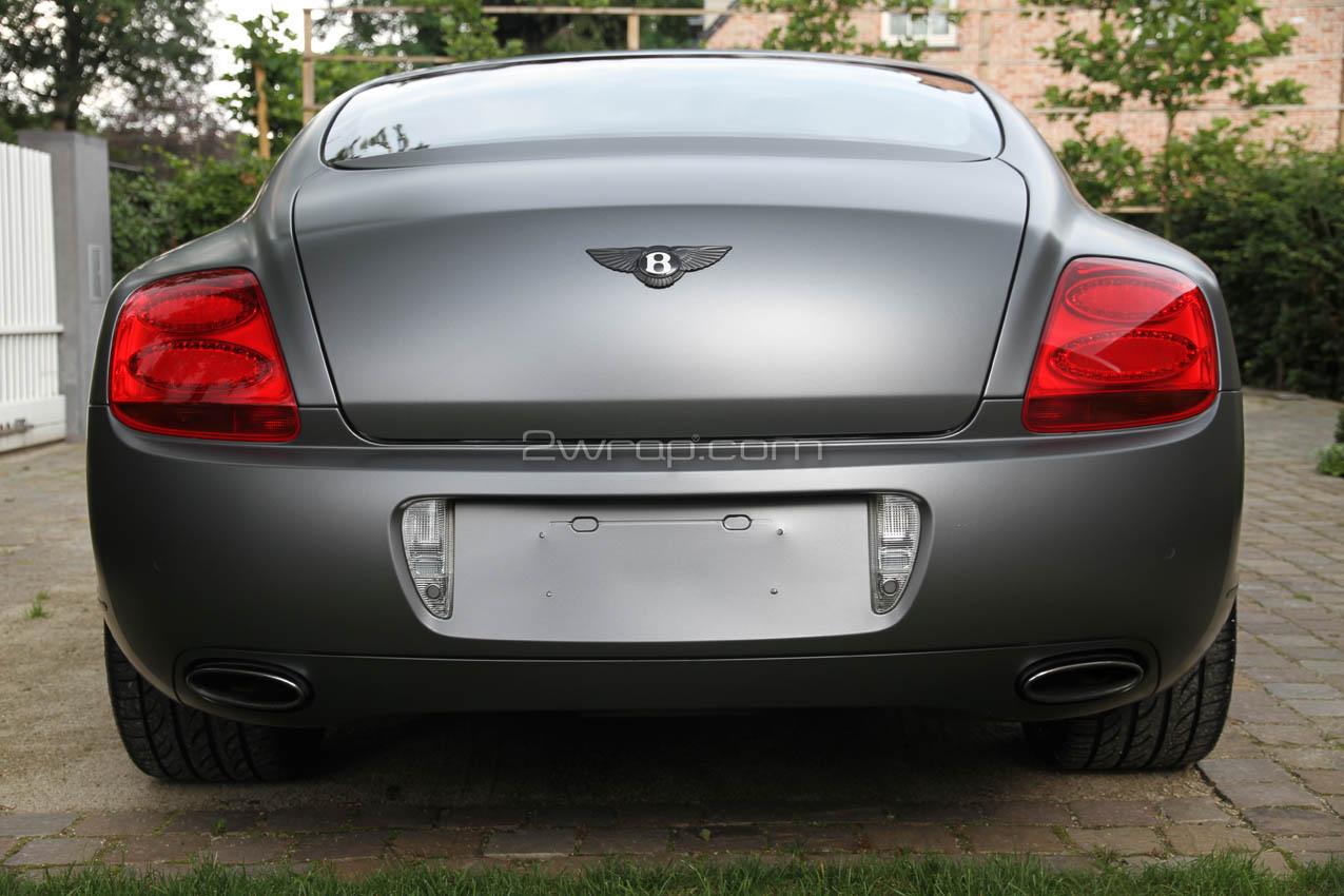 Bentley+Continental++anthracite+grey+14.jpg