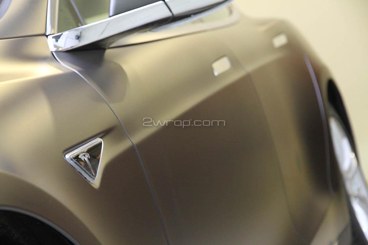 Tesla+21.jpg