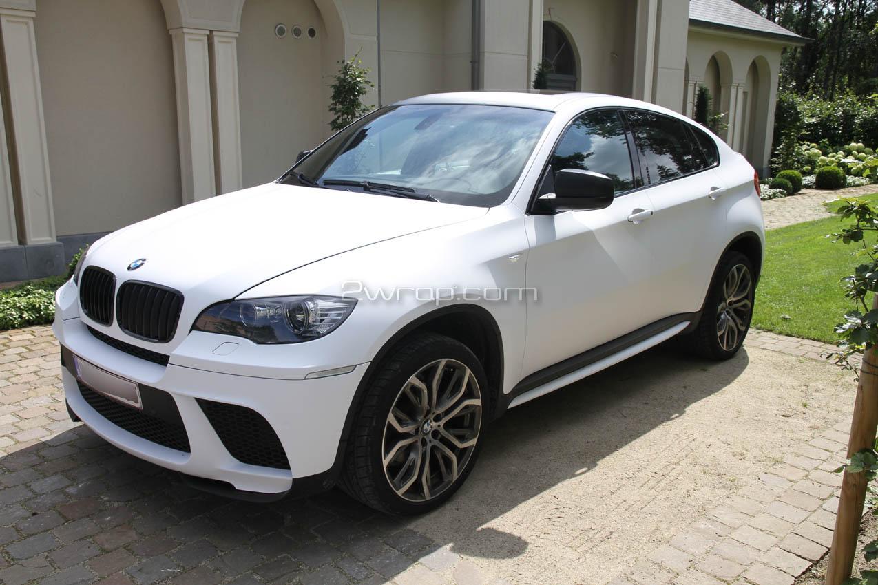 BMW+35.jpg