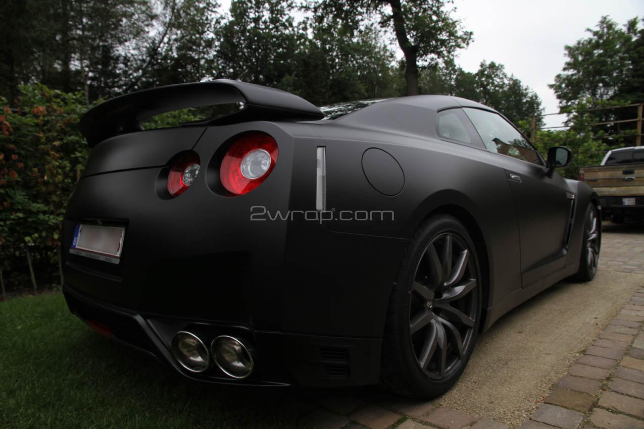 GTR+Nissan+9.jpg