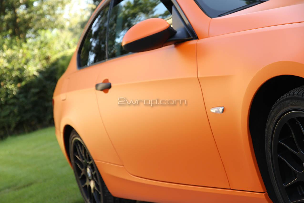 BMW+8.jpg