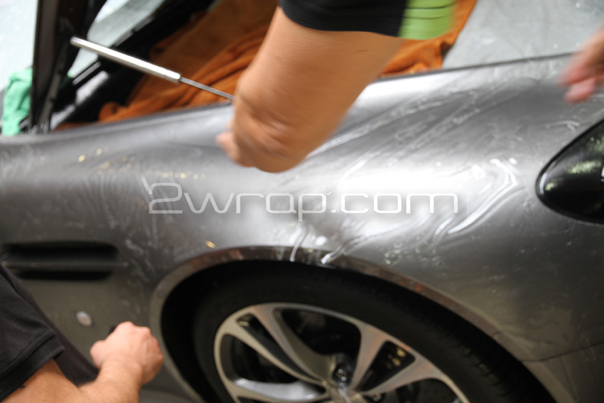 Clear bra Aston Martin48.jpg