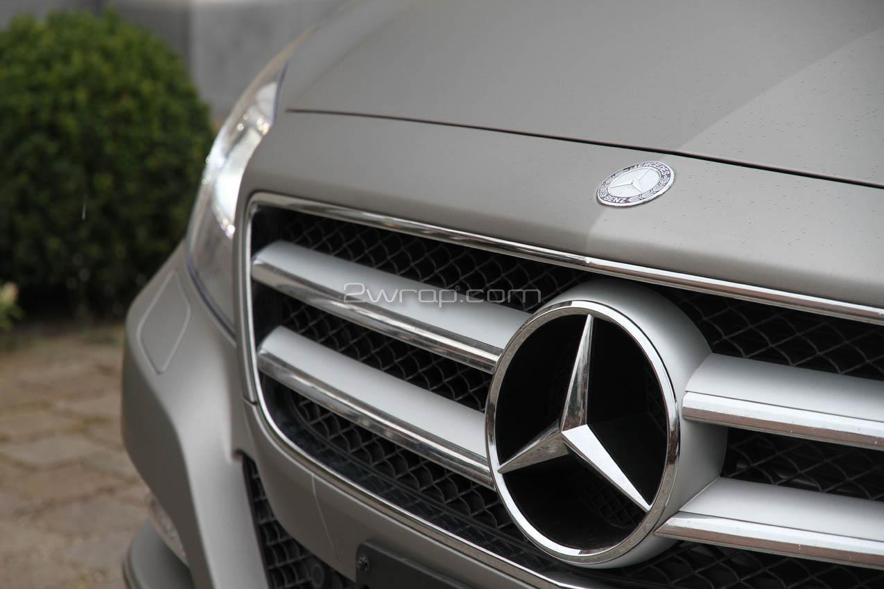 Mercedes+Benz+37.jpg