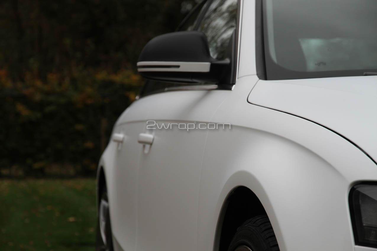 Audi+2wrap+15.jpg