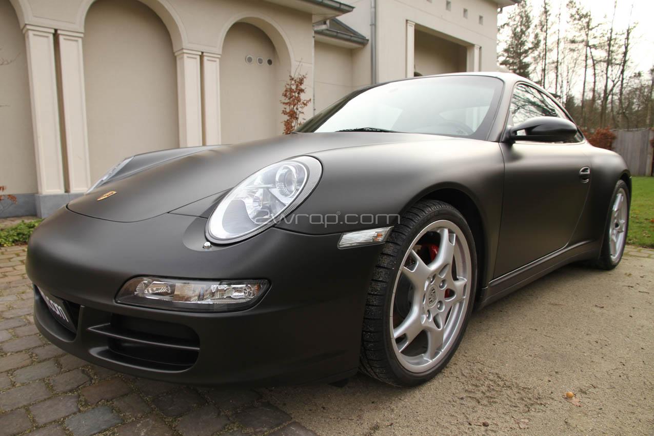 Porsche+6.jpg