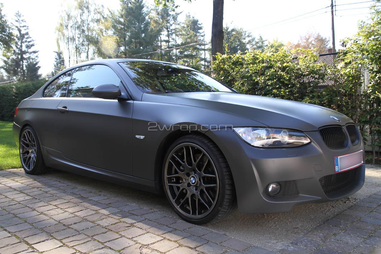 BMW+49.jpg