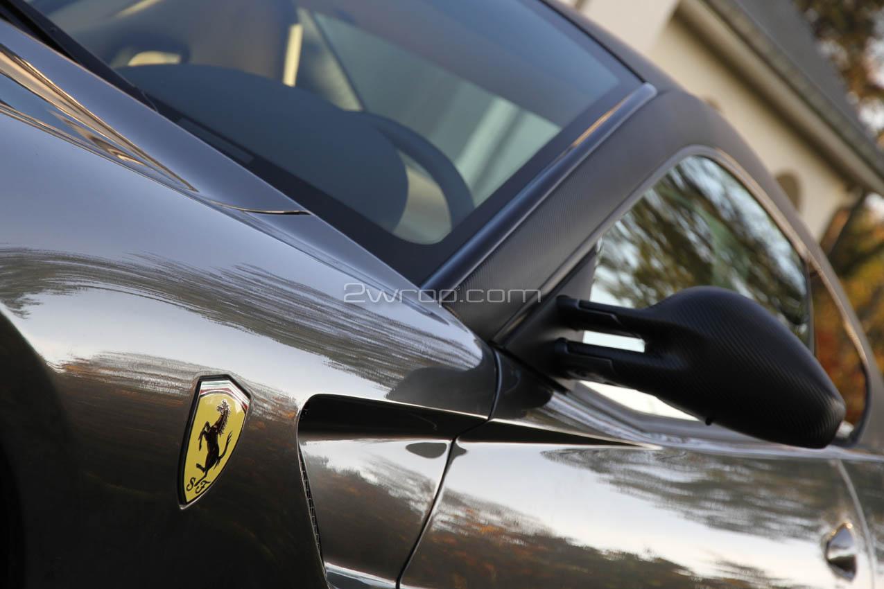 Ferrari+9.jpg