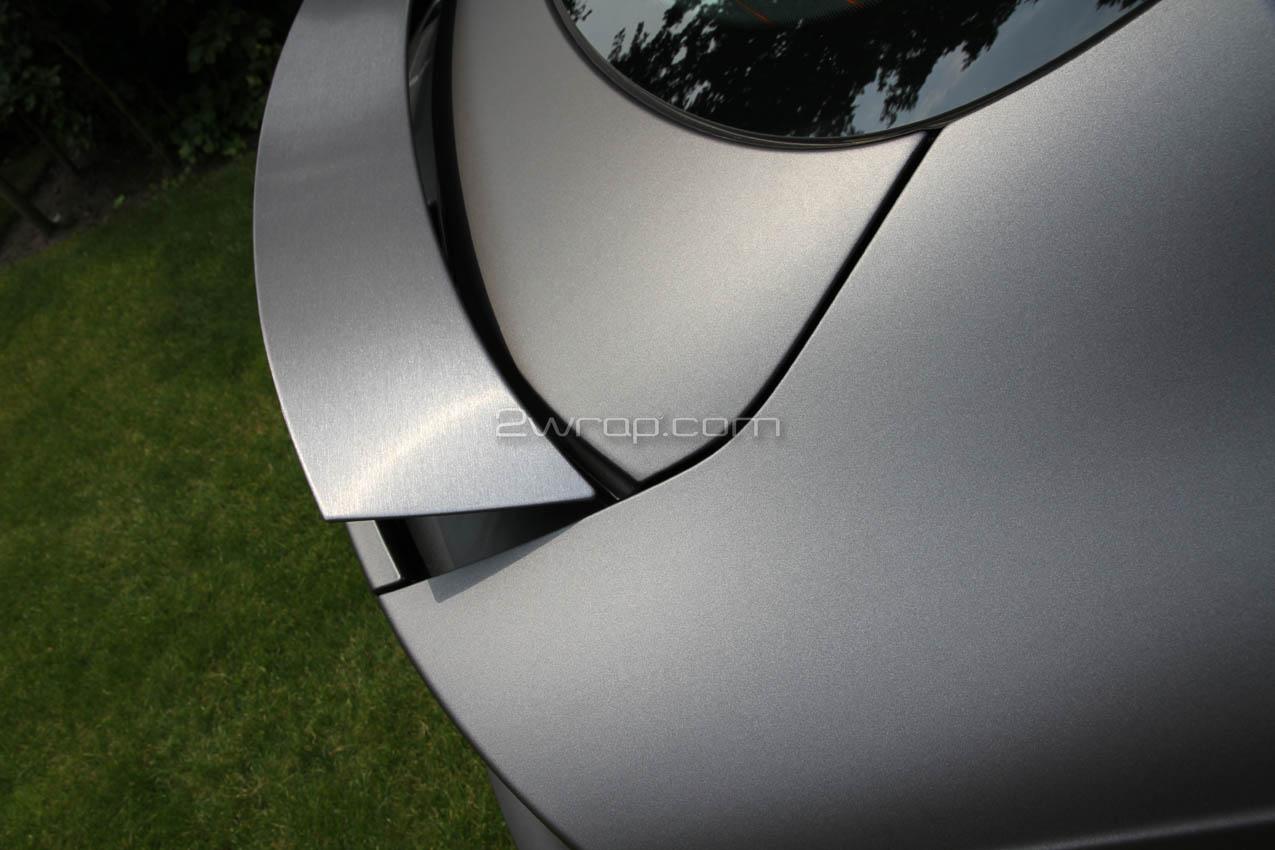 Audi+2wrap+29.jpg