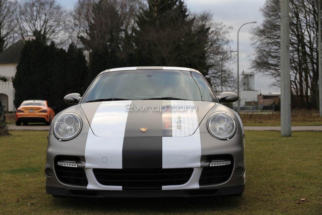 Porsche+Turbo+3+color63.jpg