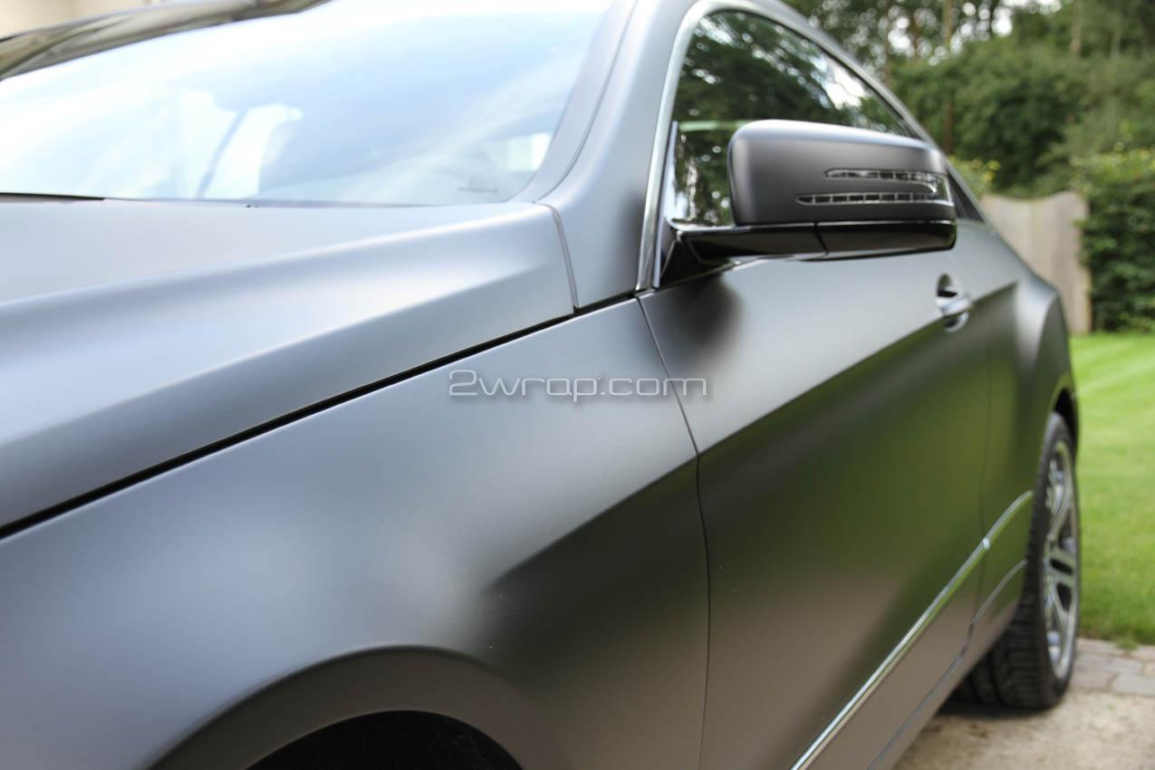 Mercedes+Benz+3.jpg