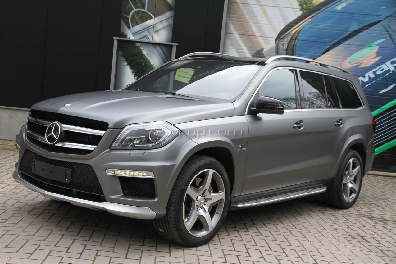 Mercedes+Benz+8.jpg