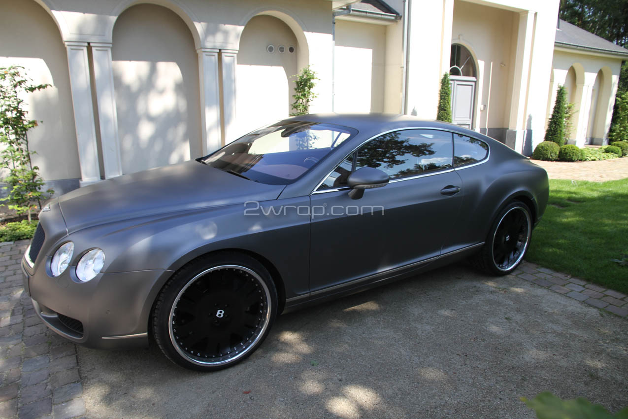 Bentley+Continental++anthracite+grey+7.jpg