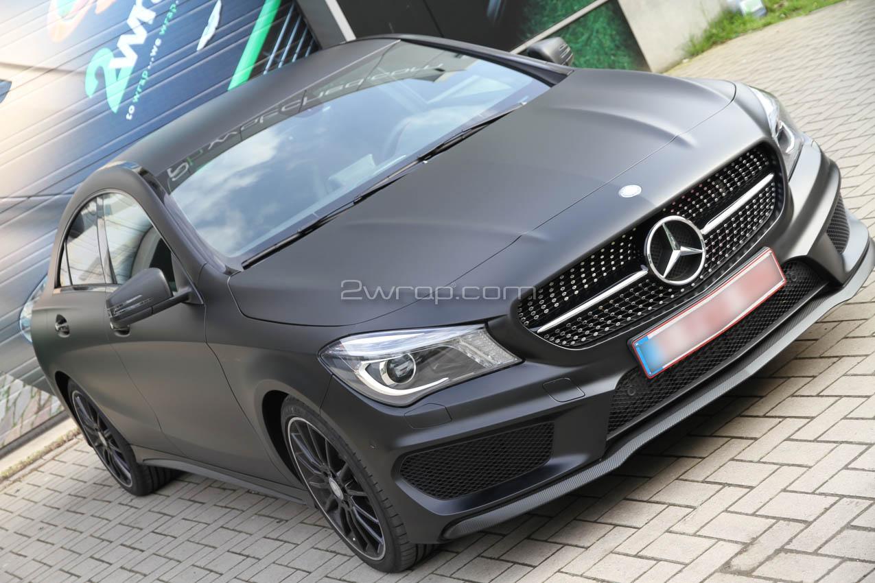 Mercedes+Benz+21.jpg