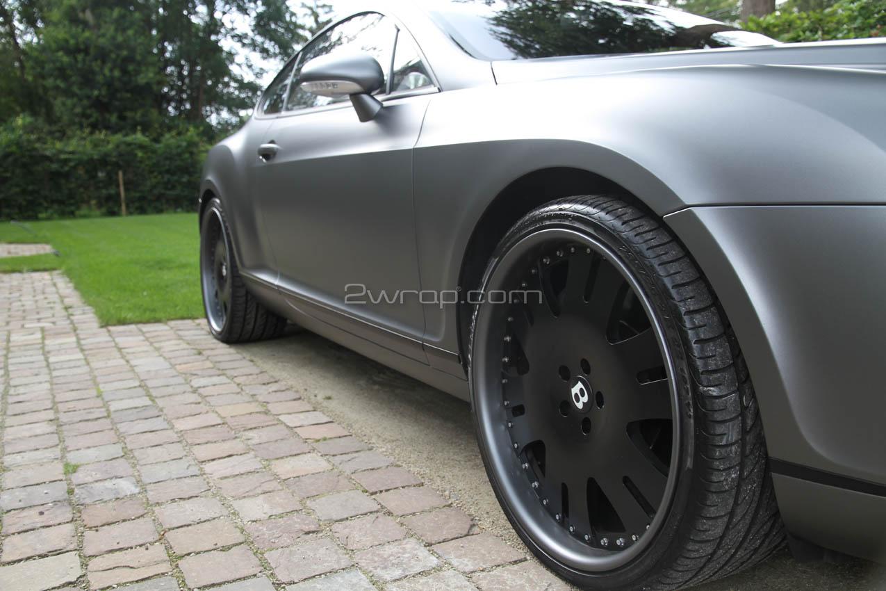 Bentley+Continental++anthracite+grey+12.jpg
