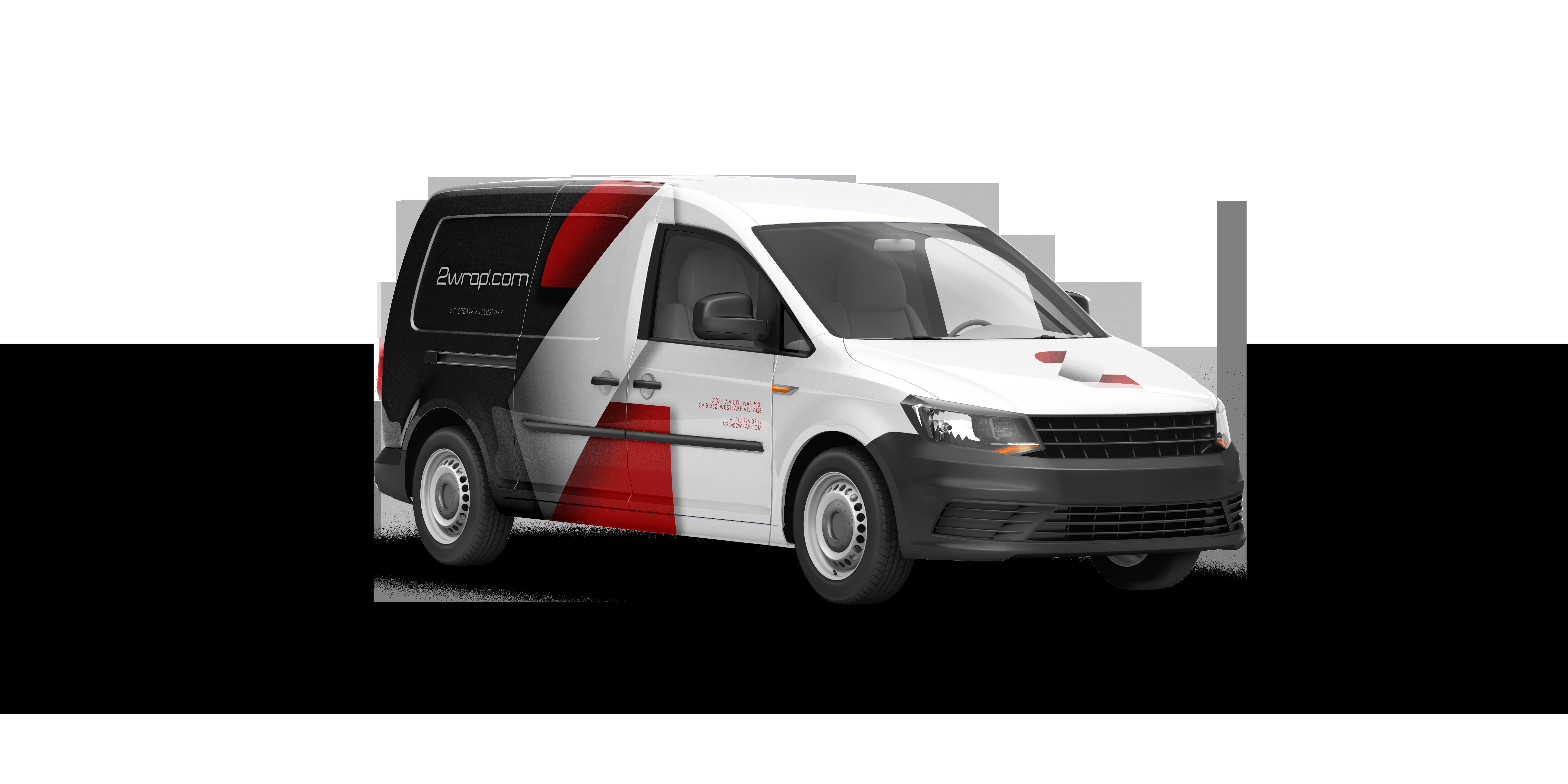little van priceclassB