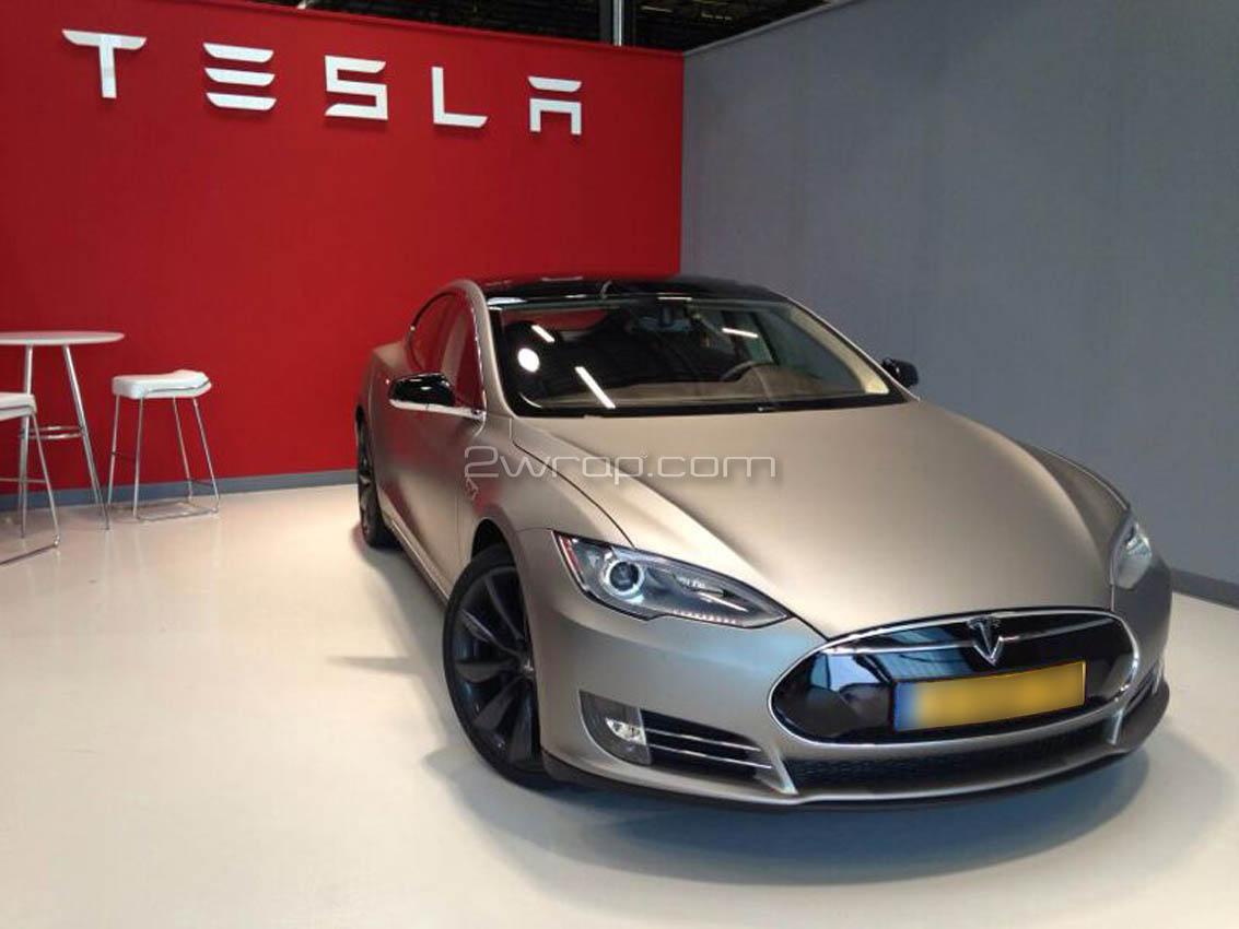 Tesla+1.jpg