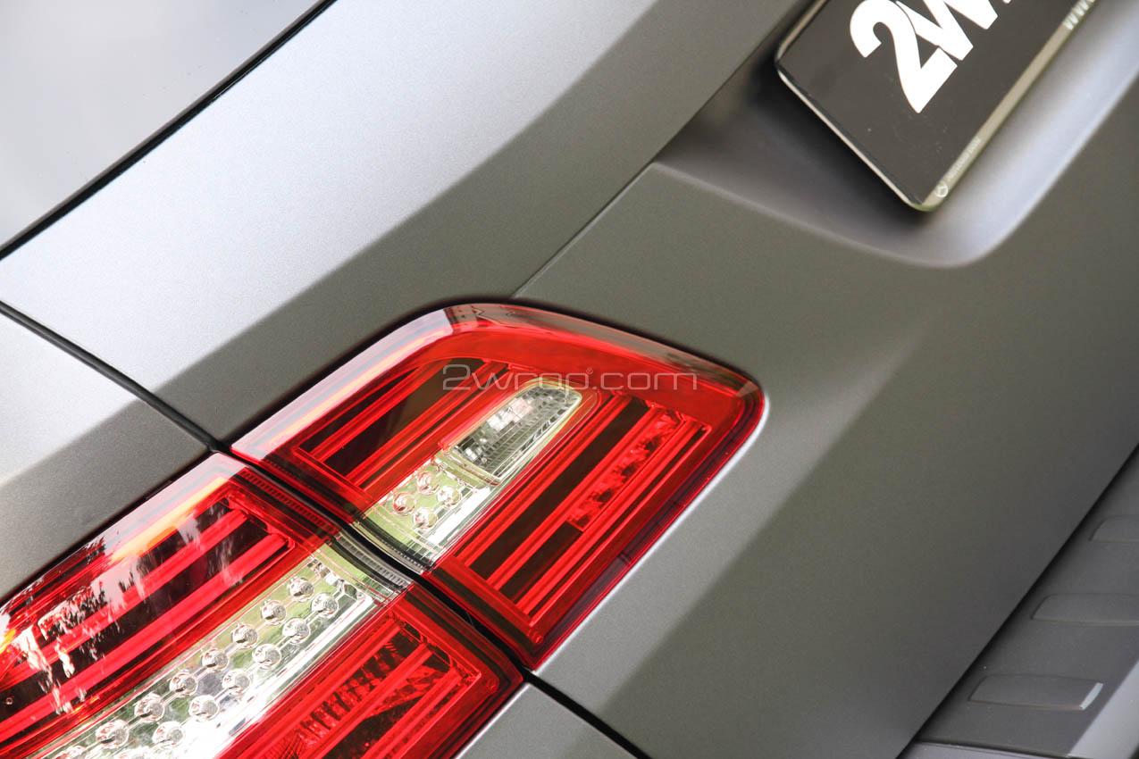 Mercedes+Benz+7.jpg
