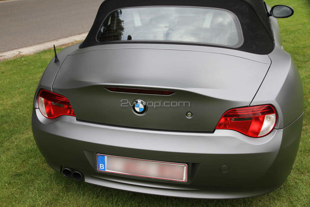 BMW+23.jpg
