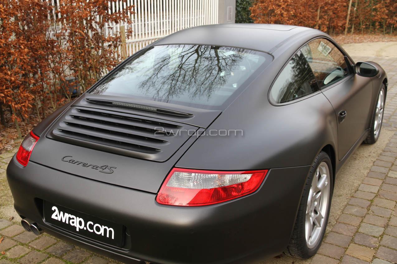 Porsche+11.jpg