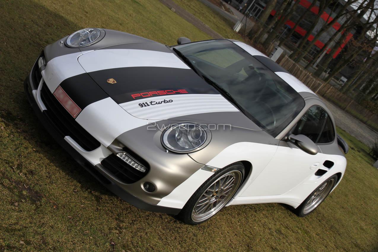 Porsche+Turbo+3+color118.jpg