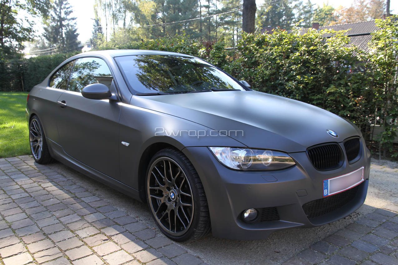 BMW+48.jpg