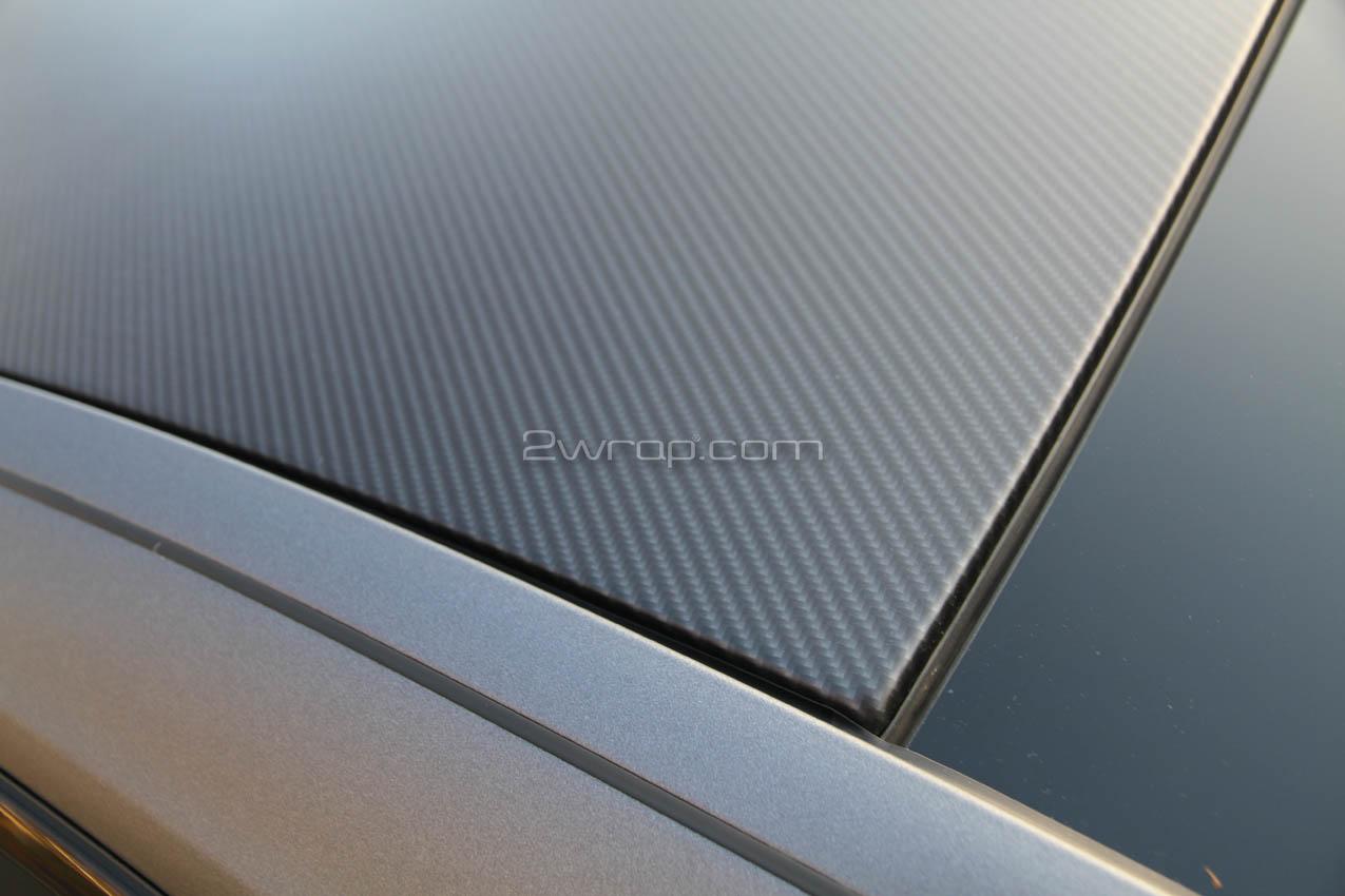 BMW+46.jpg