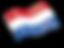 EUROPE Nederland | Limburg | Loon op Zand