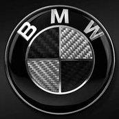 ALL BMW CARWRAP