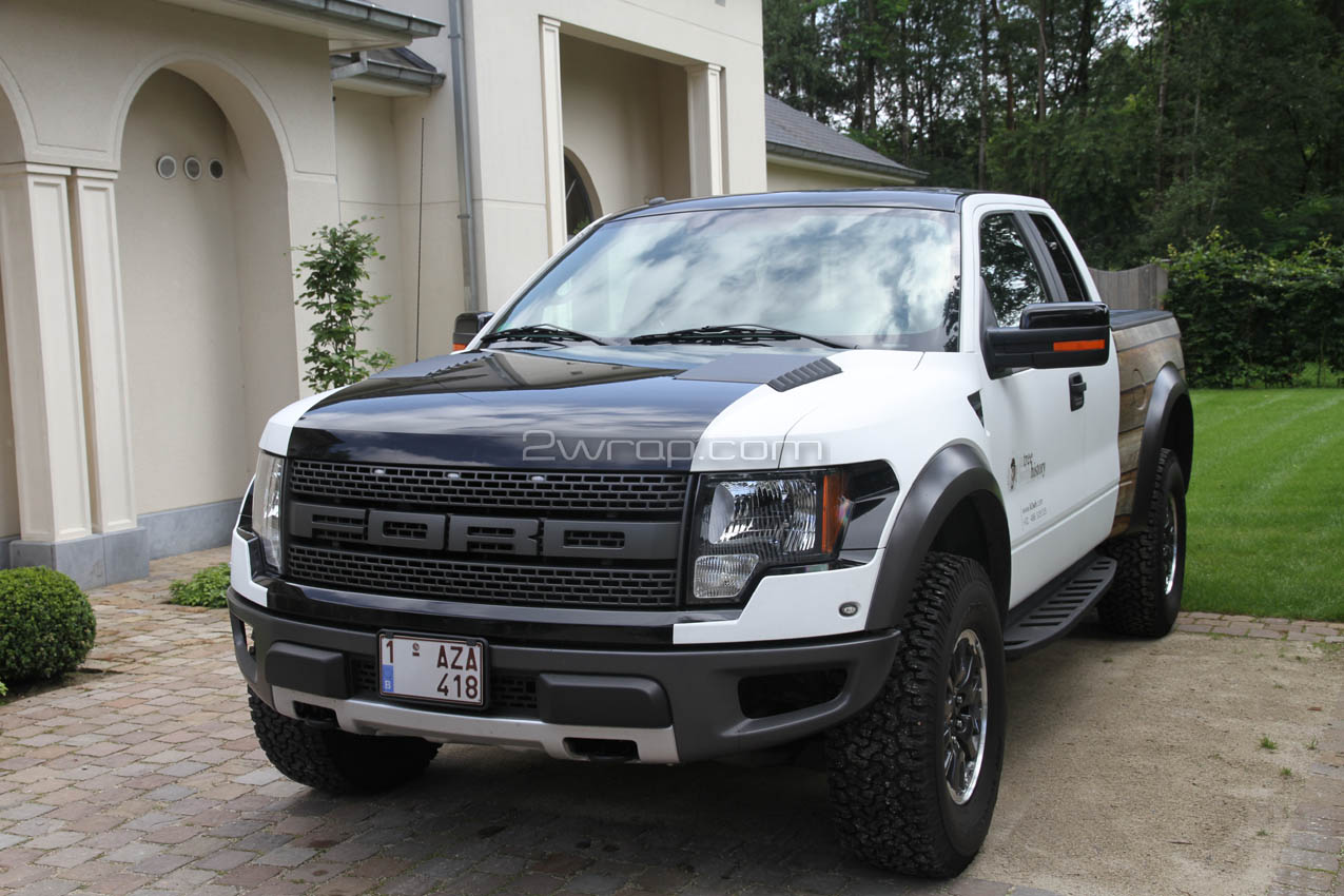 Ford+5.jpg