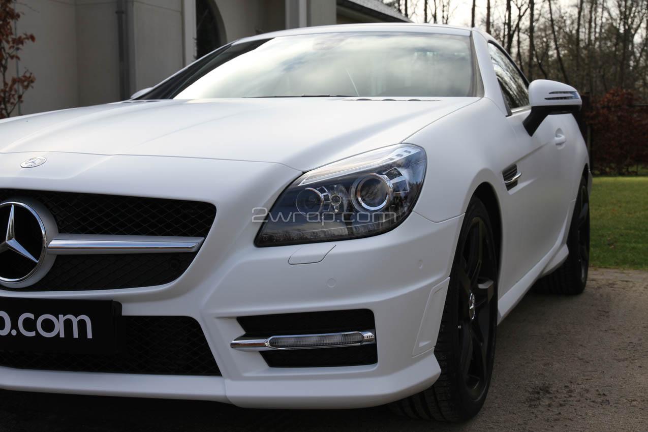Mercedes+Benz+33.jpg
